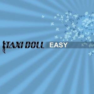 Imagem de 'Easy'