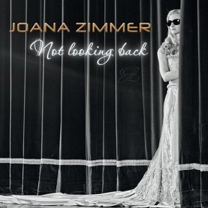 Image pour 'Not Looking Back'