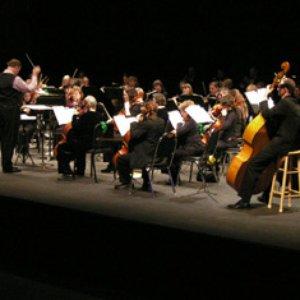 Image for 'Musica clasica'