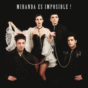 Imagen de 'Es Imposible!'