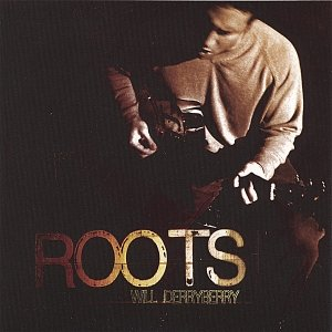 Image pour 'Roots'