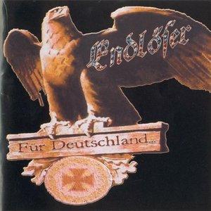 Image for 'Für Deutschland'