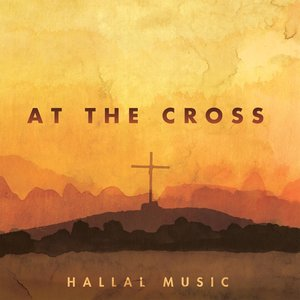 Image for 'At The Cross'