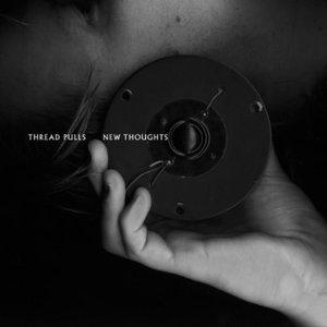 Imagen de 'New thoughts'