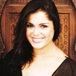 Sofia Mestari Net Worth