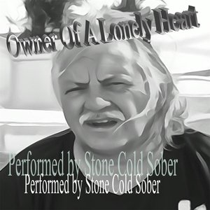 Image for 'Owner of a Lonely Heart'