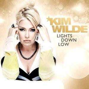 Bild für 'Lights Down Low'