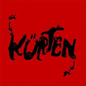 Image for 'Gå Kürten gå - 2002'
