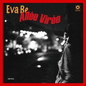 """""""Allée Virée""""的封面"""