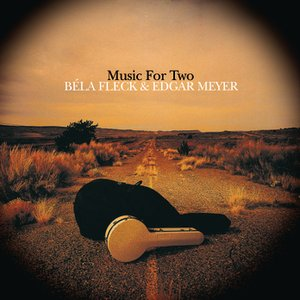 Image for 'Pile-up from Music For Two'