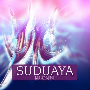 Image for 'Avaloka'