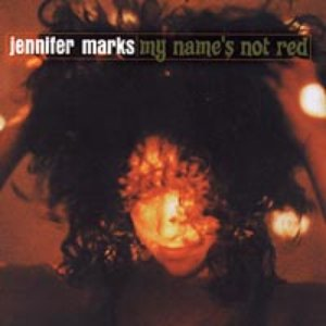 Image for 'My Name's Not Red'