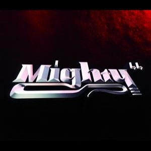 Image for 'Mighty 44'