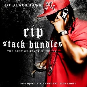 Bild für 'RIP Stack Bundles: The Best of Stack Bundles'