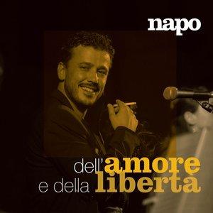 Image for 'Dell' amore e della libertà'