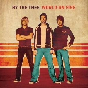 Bild für 'World On Fire'