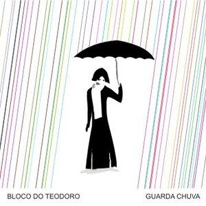 Image for 'Guarda Chuva'