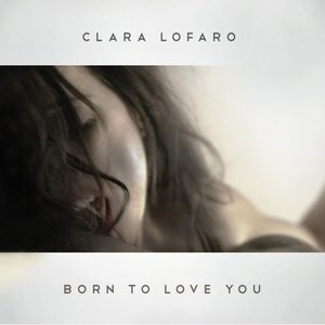 Image for 'Born to Love You'