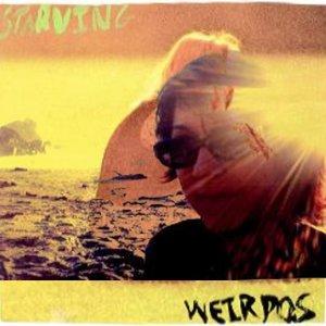 Bild für 'Starving Weirdos'