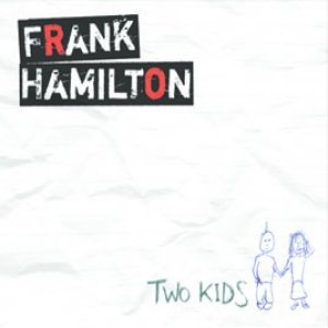 Image for 'Two Kids [single]'