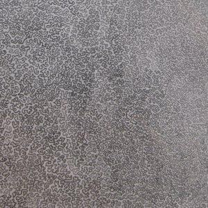 Image for 'hornlu olan'
