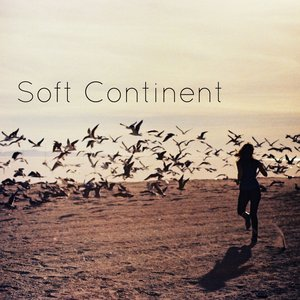 Image for 'Soft Continent'