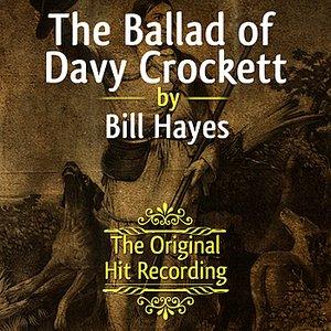 Image for 'The Original Hit Recording - The Ballad of Davy Crockett'