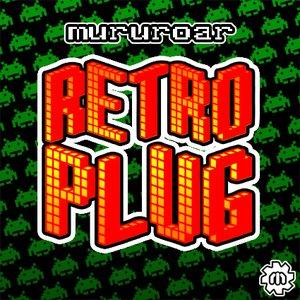 Image for 'retro:plug'