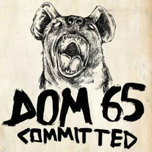 Image for 'Committed'
