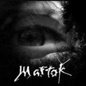 Image for 'Martok'