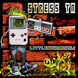 Image for 'Stress TN'