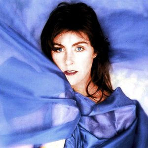 Image for 'Laura Branigan'