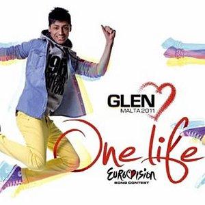 Immagine per 'One Life - Single'