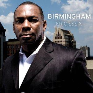 Image for 'Birmingham'