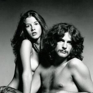 Bild für 'Buckingham Nicks'