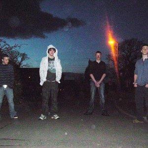 Image for 'Oktofobia'