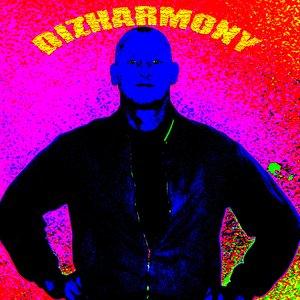 Image for 'DIZHARMONY'