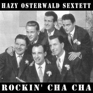 Image for 'Rockin' Cha Cha'