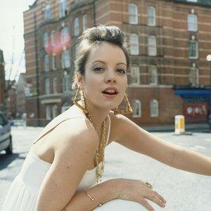 Image for 'Nan You're a Window Shopper'