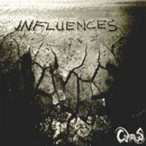 Image for 'Influences'
