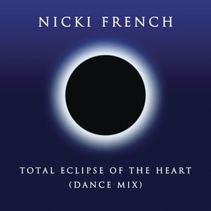 Image for 'Total Eclipse of the Heart (Dance Mix)'