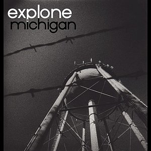 Image for 'Michigan - Single'