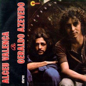 Image for 'Alceu Valença & Geraldo Azevedo'