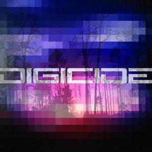 Image for 'Digicide'
