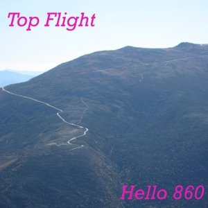 Image for 'Hello 860'