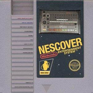 Bild för 'SA NEScover'