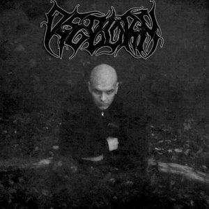 Image for 'Reborn'