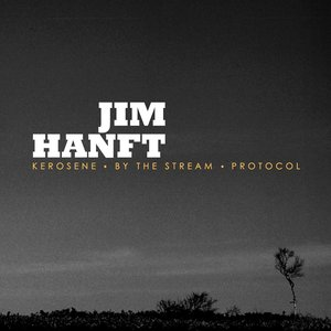 Image for 'Jim Hanft'