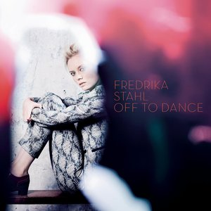 Immagine per 'Off To Dance'