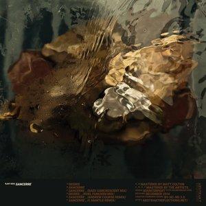 Image for 'Sancerre'
